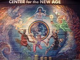 «Новый мир» извращенцев как всемирная содомская антицерковь. Часть 2. «Нью Эйдж»