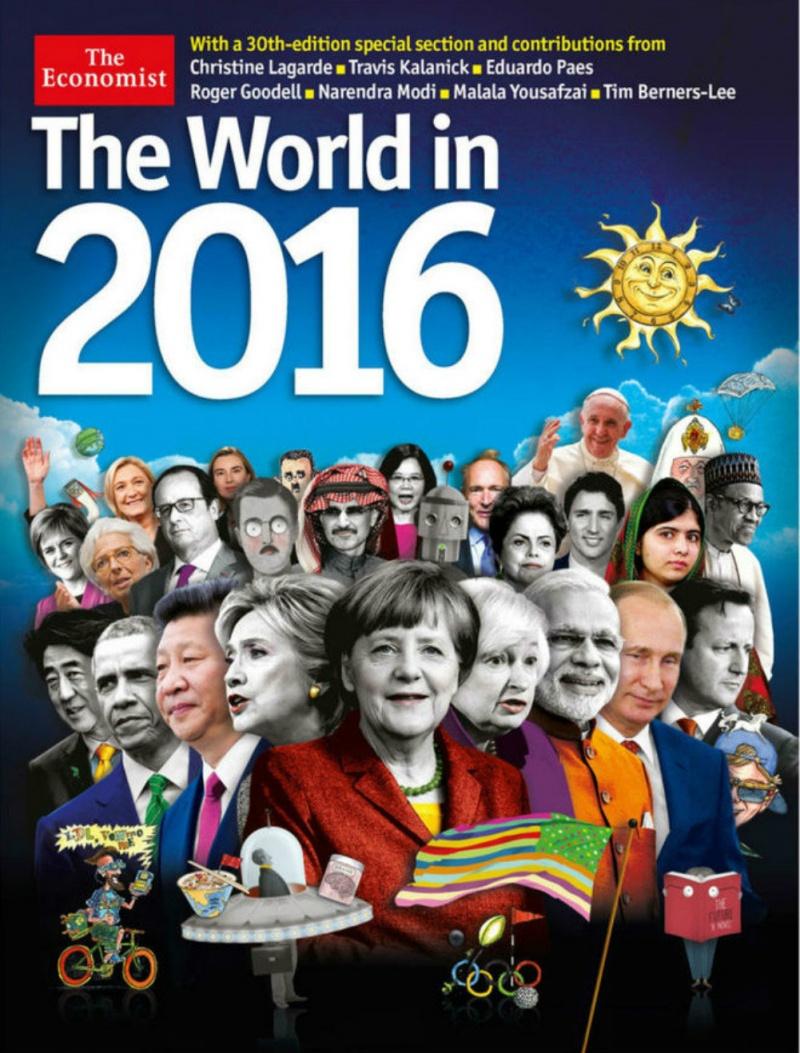 http://communitarian.ru/upload/iblock/311/31114531db5371b1dac96593824a1f0c.jpg