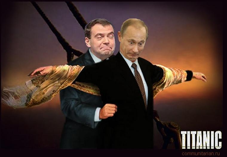 Россия сокращает свой контингент в Сирии, - начальник Генштаба Герасимов - Цензор.НЕТ 4136