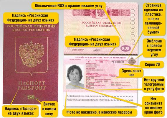 социальный паспорт класса образец заполнения 2015 - фото 8