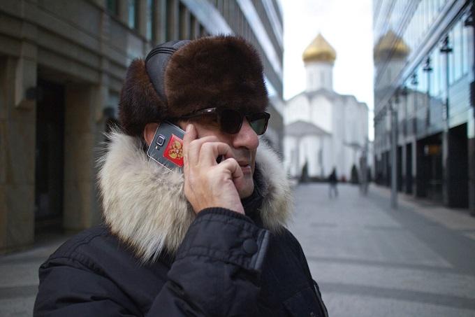 «Ходорковский нарушает законы Швейцарии. Браудер – агент ЦРУ под именем «Соломон»