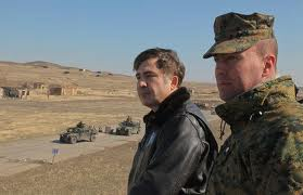 http://communitarian.ru/upload/iblock/75a/75a1d8491c98b8d5d1efb56964146bf1.jpg
