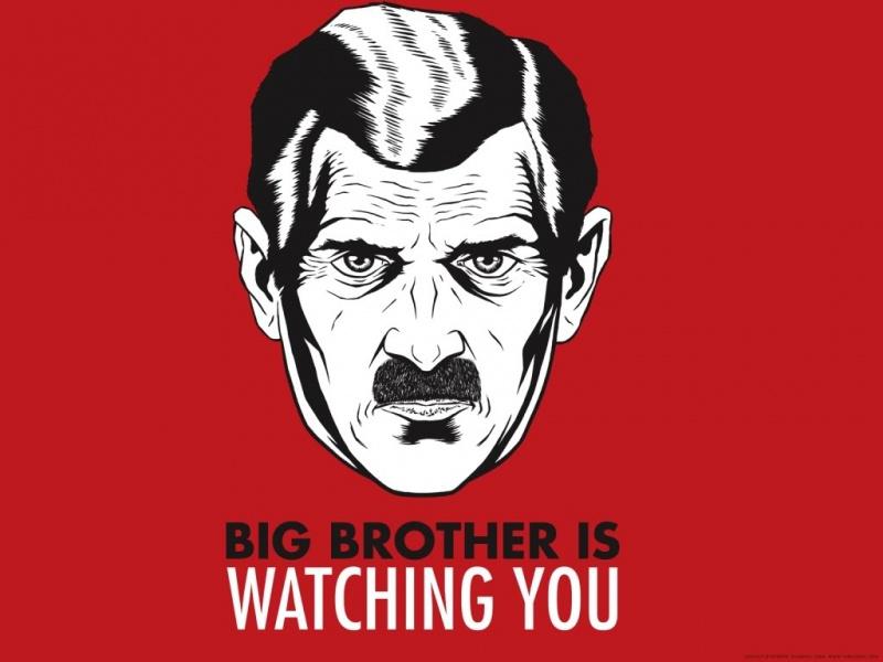 http://communitarian.ru/upload/iblock/9b6/9b6bf96eddab0e44eb1b764388916b24.jpg