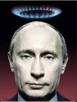 http://communitarian.ru/upload/iblock/9e7/9e7cc85b718bb8a0f254375b76ccc361.jpg height=207