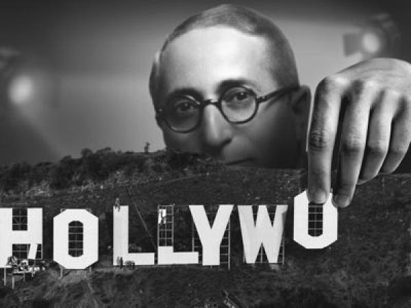 О.Четверикова. Голливуд как оружие массового поражения сознания. Часть I