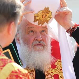 «Итогом встречи на Кубе станет раскол в РПЦ»