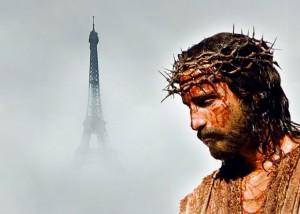 Гонения на христиан во Франции