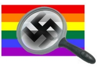 http://communitarian.ru/upload/iblock/a82/a8212496b937c004599fe6aa75d72e3d.jpg height=143