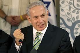 Израиль начнет Третью Мировую 25-26 сентября