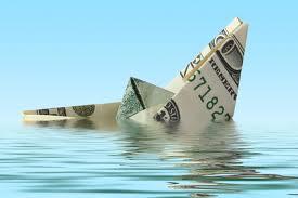 12 международных соглашений, которые уже утопили нефтедоллар