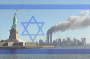 К годовщине 9/11. О чем «предпочли забыть»