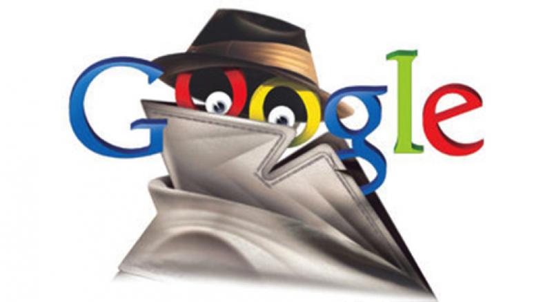 Шведы нашли шпионские программы в браузере Chrome