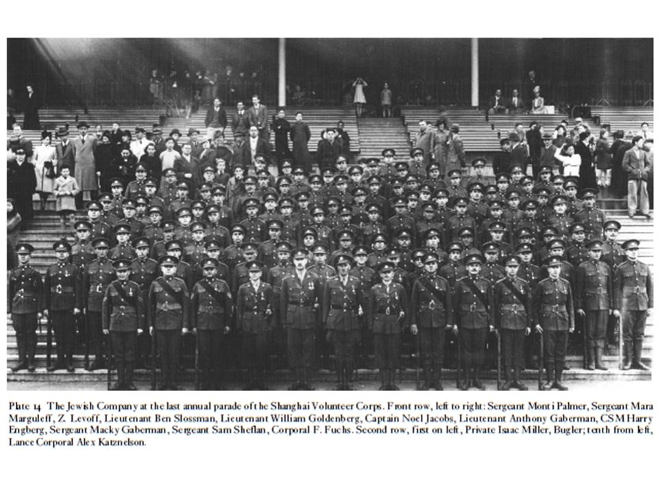 шанхайские войска, британия.JPG