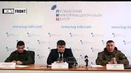 http://communitarian.ru/upload/medialibrary/04d/04dfdf1bac2026e6dc768f2ede4114ba.jpg