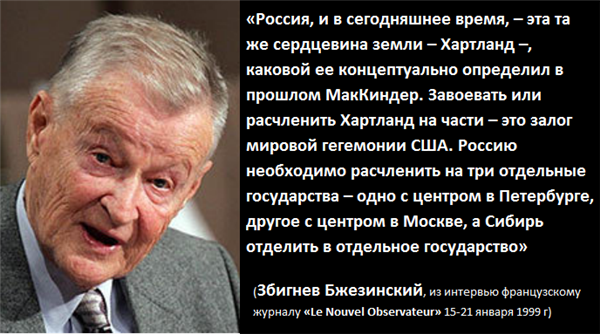 http://communitarian.ru/upload/medialibrary/05f/05f480616a472d392a7bc500e36e9fde.jpg