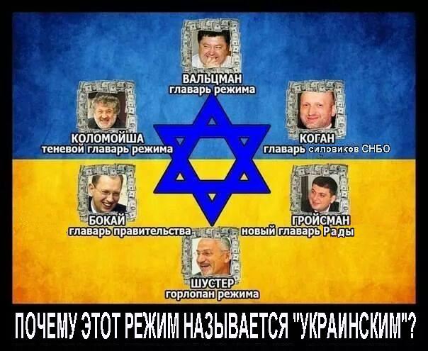 Украина, режим.JPG