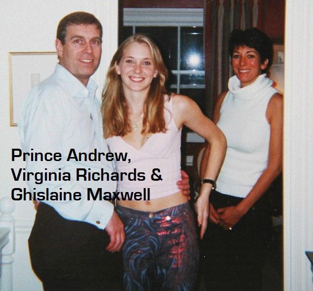 принц Эндрю.jpg
