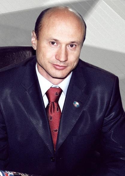 белгородский.jpg