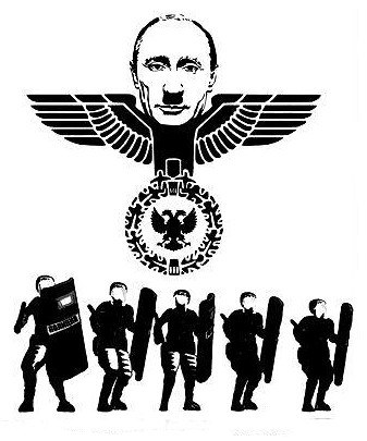 http://communitarian.ru/upload/medialibrary/0d0/0d02796443457e5e93f0742bba518b7f.jpg height=264