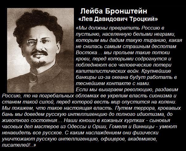 Троцкий, голод, геноцид.png