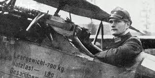 гесс, 1918.jpg