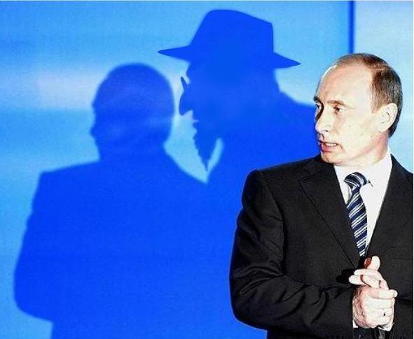 Путин3.jpg