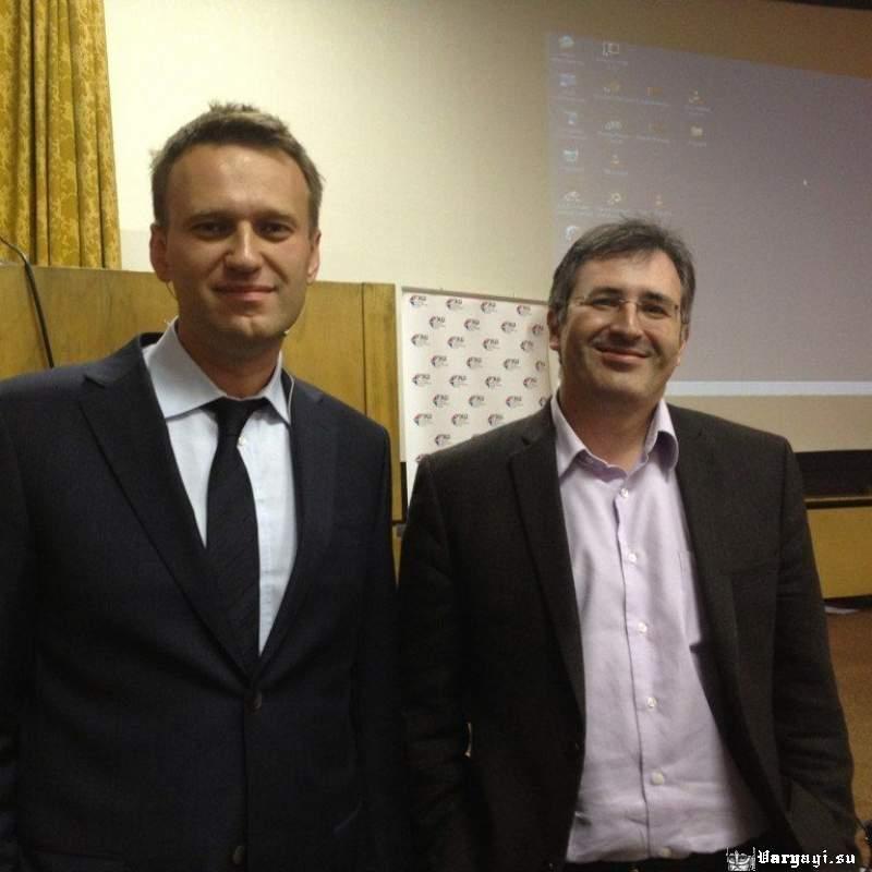 навальный, гуриев.jpg