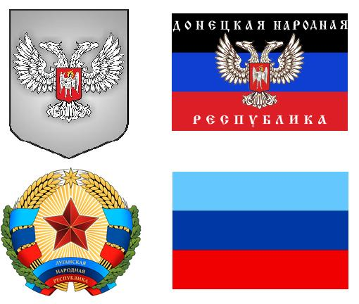 http://communitarian.ru/upload/medialibrary/212/21261c60d3e475bd2edc6c99f2670495.JPG