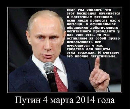 путин, защитник донбасса.jpg