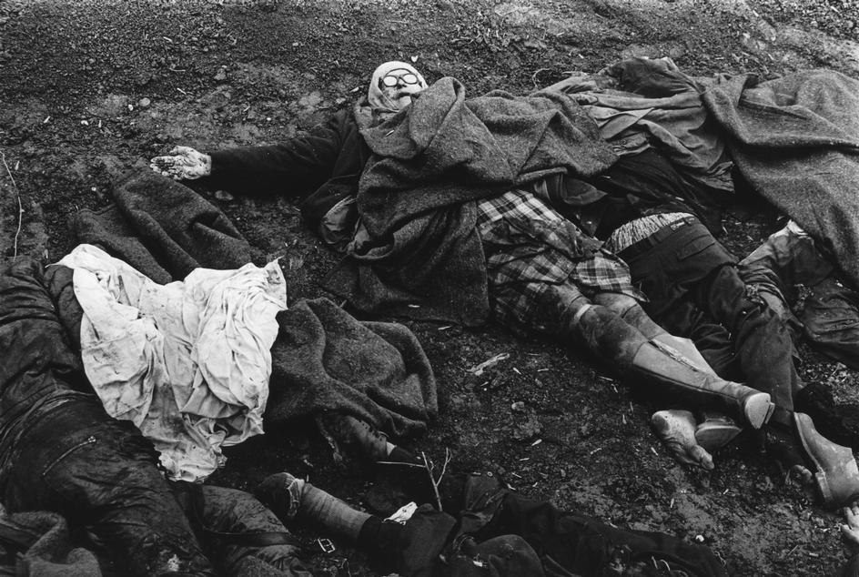 геноцид43, братская могила с сотнями русских.jpg