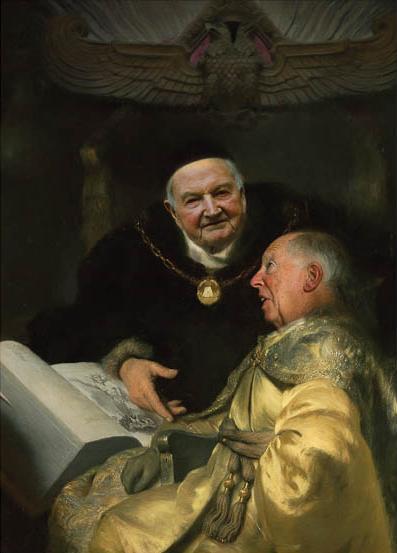 Ротшильд, Рокфеллер.JPG
