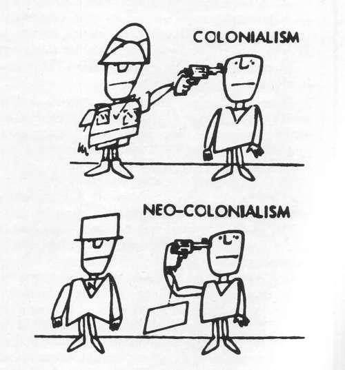 неоколониализм.jpg