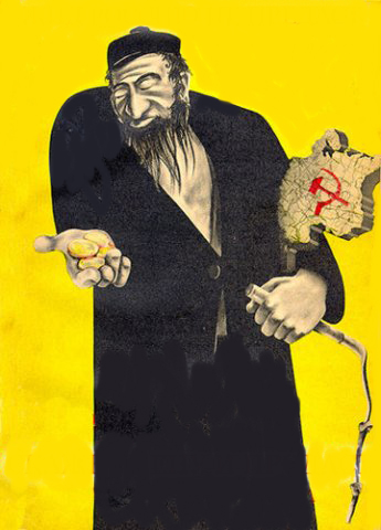 http://communitarian.ru/upload/medialibrary/350/350bd5ee87dc5f7b97f8512f9b59325f.jpg height=480