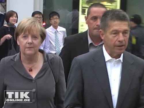 Воспоминания экс-канцлера Германии Коля могут похоронить карьеру Меркель