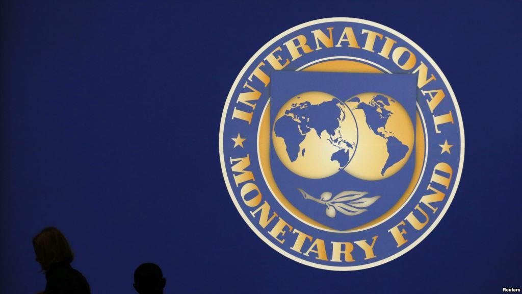 МВФ1.jpg