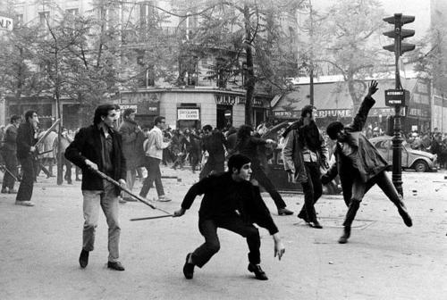 1968-1.jpg