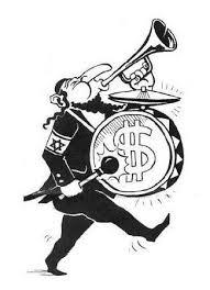 жидовский банк.jpg