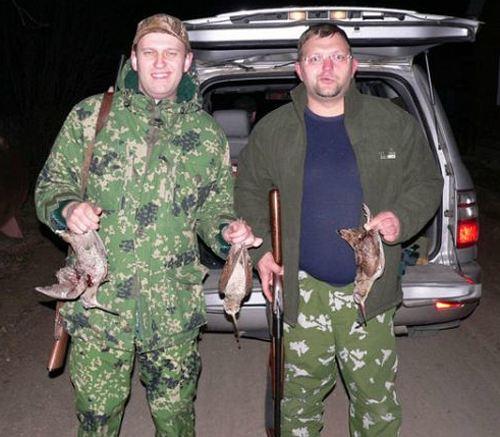 Навальный, белых.jpg