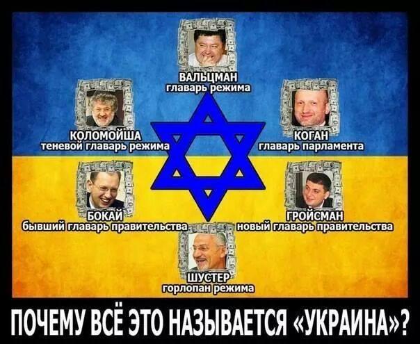 украина жидовская.jpg
