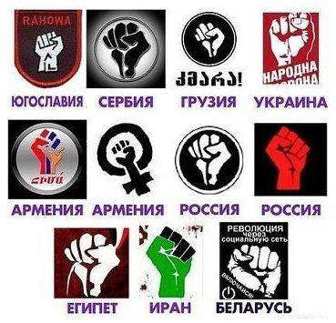 отпор, пора, протест, управление.jpg