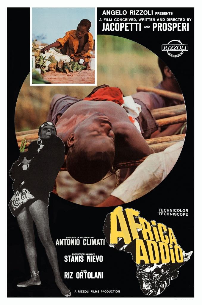 африка прощай.jpg