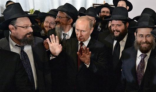 путин, евреи.jpg