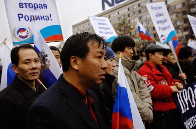 http://communitarian.ru/upload/medialibrary/517/517ec0ff18c71019d7914306725c14fd.jpg