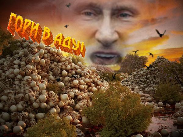 http://communitarian.ru/upload/medialibrary/52e/52e5092f050f512c10ba9f11c69224a8.JPG