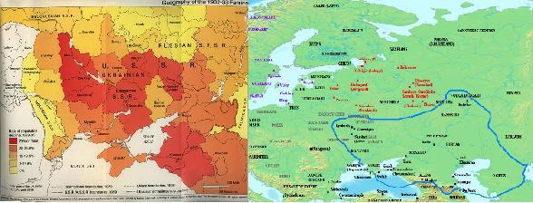 карта голода, карта хазарии.jpg