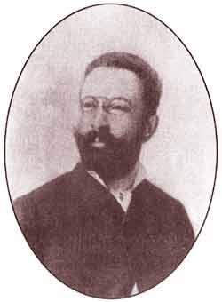 Иван Фадеевич Цион.JPG