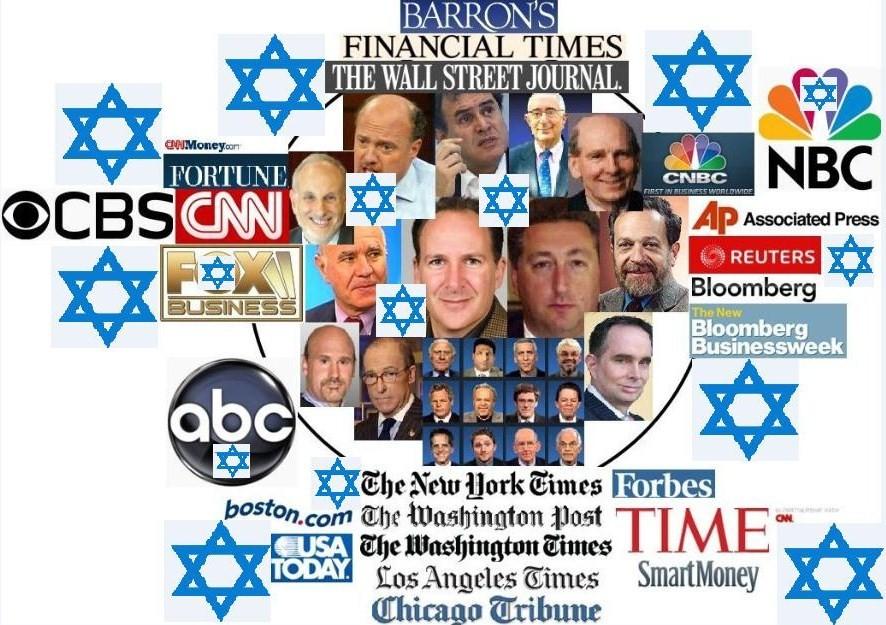 свободная пресса,СМИ