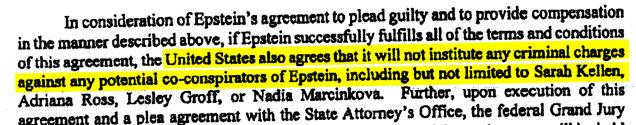 отказ от обвинений подельников Эпштейна.jpg