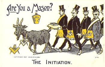 масоны, инициация.jpg