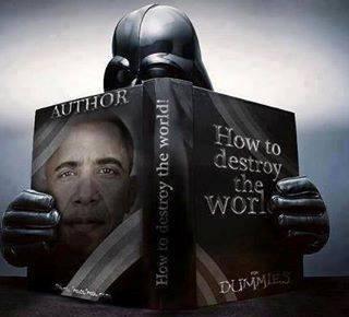 vader-obama.jpg